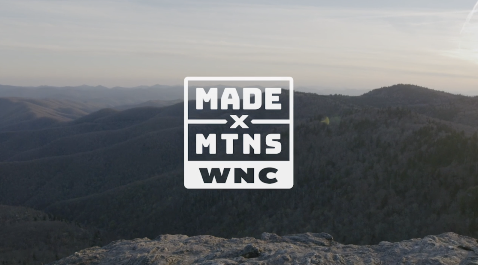 WNC Travel: Gravitas and Warmth