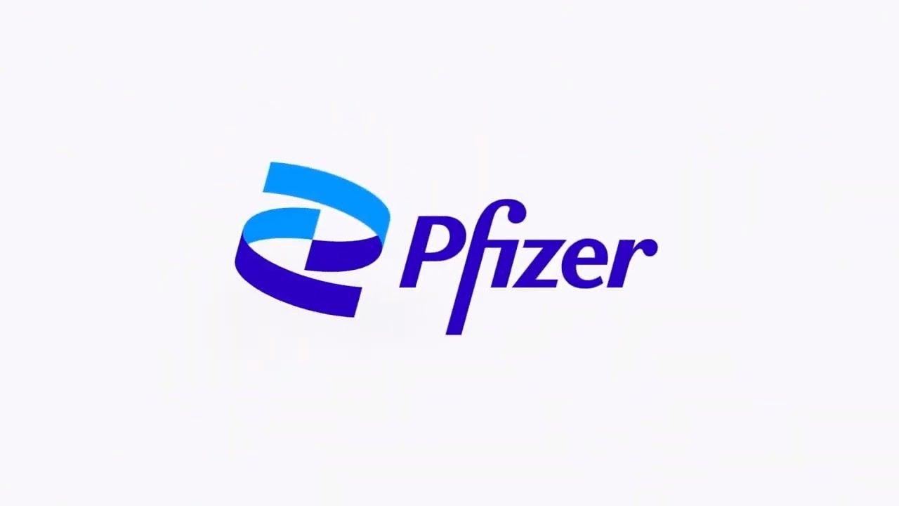 Brand Video: Pfizer's Legacy