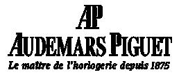 Anne Cloud Voice Over for Audemars Piguet