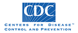 Anne Cloud Voice Over for the CDC
