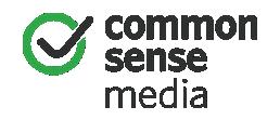 Anne Cloud Voice Over for Common Sense Media