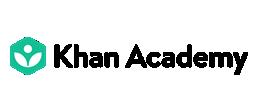 Anne Cloud Voice Over for Khan Academy