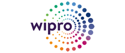 Anne Cloud Voice Over for Wipro