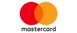 Anne Cloud Voice Over for Mastercard